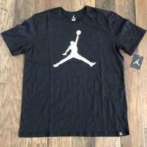 🏀NEW! Nike Jordan t-shirt 🏀